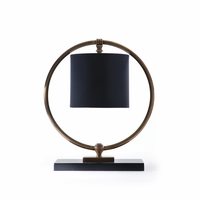 Go Home Fairmont Table Lamp