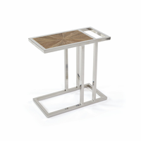 Go Home Falco Side Table