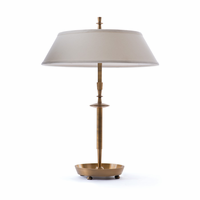 Go Home Farrell Table Lamp