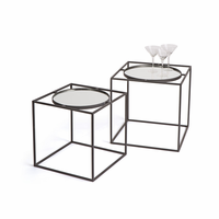 Go Home Fonzarelli Nesting Tables