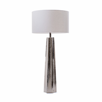 Go Home Forbes Table Lamp