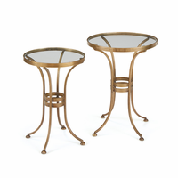 Go Home Gaffney Nesting Tables