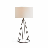 Go Home Gifford Table Lamp