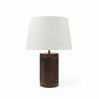 Go Home Hamilton Table Lamp