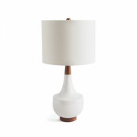 Go Home Ithaca Table Lamp