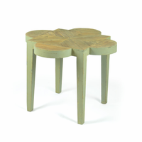Go Home Jane Side Table