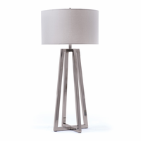 Go Home Jensen Table Lamp