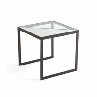 Go Home Julian Side Table