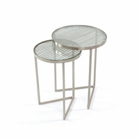 Go Home Landon Nesting Tables