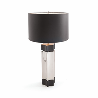 Go Home Langham Table Lamp