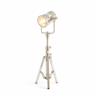 Go Home Limelight Table Lamp