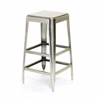 Go Home Maxwell Stool
