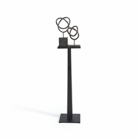 Go Home Messina Candle Holder-Large