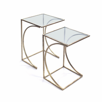Go Home Miranda Nesting Tables