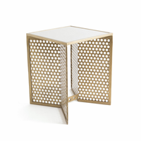 Go Home Niro Sidetable
