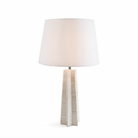 Go Home Nora Table Lamp