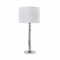 Go Home Nuez Table Lamp
