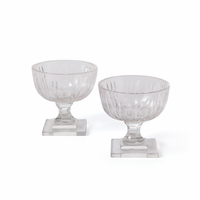 Go Home Pair of Styles Cups