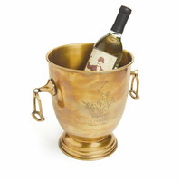 Go Home Paxton Wine Cooler