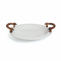 Go Home Persson Platter