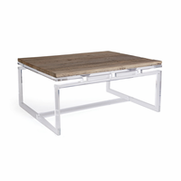 Go Home Rigby Coffee Table