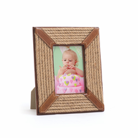 Go Home Riverhead Picture Frame