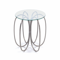 Go Home Sarafina Occasional Table