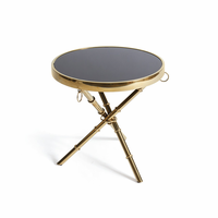 Go Home Spano Side Table