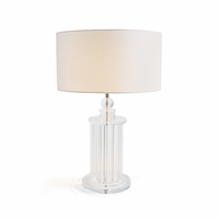 Go Home Tampa Table Lamp