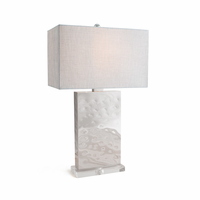 Go Home Tillman Table Lamp