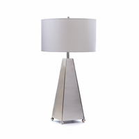 Go Home Underwood Table Lamp