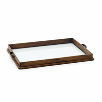 Go Home Yachting Tray