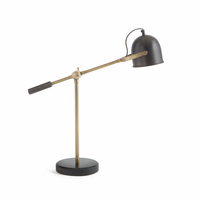 Go Home Darwin Table Lamp