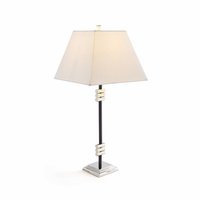 Go Home Lyne Table Lamp