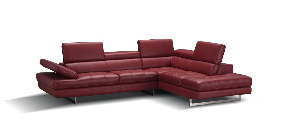 Z Furniture Modern Furniture Store Northern Virginia Washington