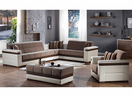 Istikbal Furniture Sofa & Sleep Sofa  Collection - Northern Virginia & DC