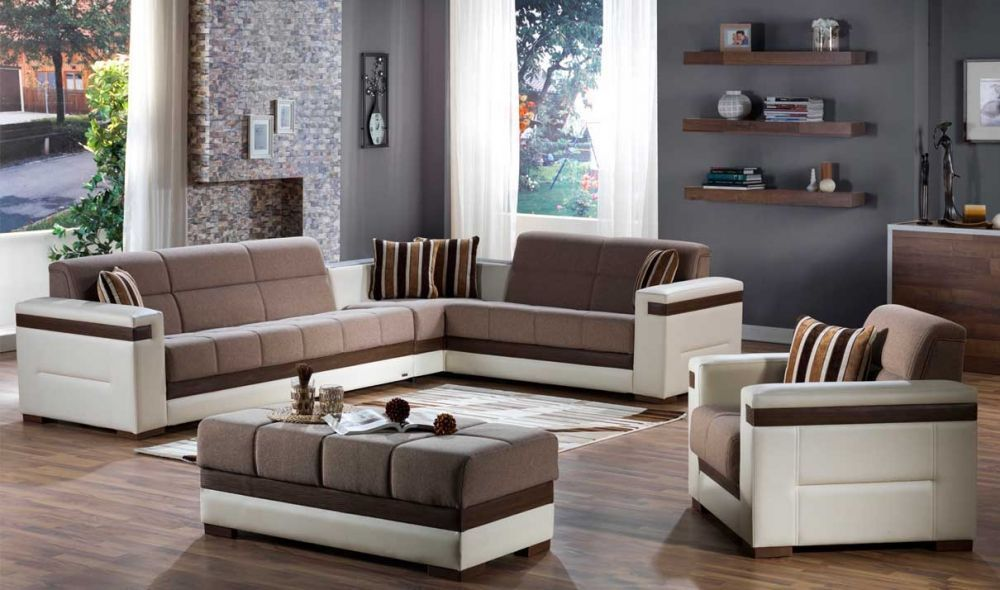 Istikbal Furniture Store Dc Amp Alexandria Virginia