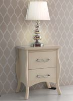 ESF M132 Bedroom Collection