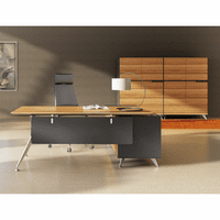Jesper Desks 400 Series Collection