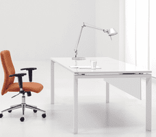 Jesper Desks 500 Series Collection