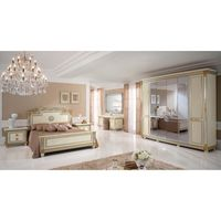 ESF Liberty Bedroom Collection