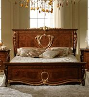 ESF Donatello Bed Collection