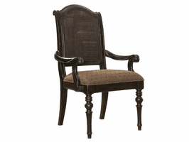 Kingstown TH-619-881-01 Isla Verde Arm Chair - Assembly Required