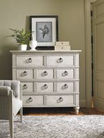 Lexington Home Chest