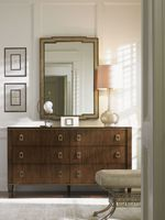 Lexington Home Dresser