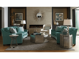 Lexington Home Furniture