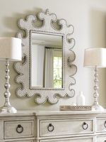 Lexington Home Mirror