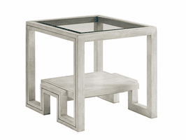 Lexington Oyster Bay LH-714-953 Harper End Table