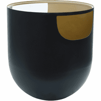 Meridian Furniture Doma End Table