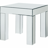 Meridian Furniture Lainy End Table